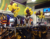 MCG Superstore